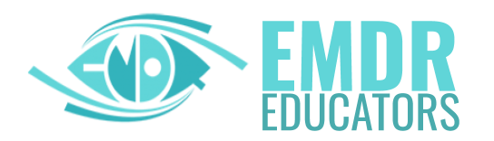 EMDR Educators Therapist Directory